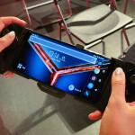 ゲーマーならiPhone 11よりROG Phone IIを買うべき理由