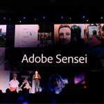 Adobe MAXで感じたAdobe Senseiの変化