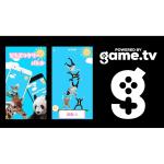 モバイルeスポーツプラットフォーム「Game.tv」、日本上陸