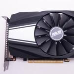 GeForce GTX 1650 SUPER、Turing GTXラストピースの実力を検証