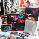 【今月の自作PCレシピ】AMDを愛用するeX.川島さんが選ぶ小型ゲーミングPC