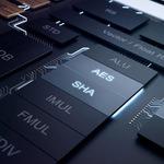 AtomベースのSmall CoreがTremontと判明 インテル CPUロードマップ