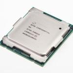 Core i9-10980XEを定番ベンチで検証、Ryzen 9 3950X比で約16%上