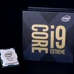 Core i9-10980XEの国内価格が判明、11/29発売で13万8000円前後