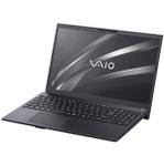 デスクトップPCからのリプレイスで選びたい、VAIO Pro PH