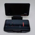 ゲーミングスマホ「ROG Phone II」オプションとの組み合わせが最高!