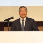 日本経済への貢献は7660億円 経済効果でその存在をアピールするファーウェイ