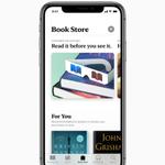 アップルがBest of Books 2019公開 『どうしても生きてる』など選出