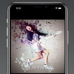 Apple Music向けプレイリスト作成ツール―注目のiPhoneアプリ3