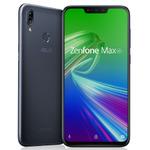 【格安スマホまとめ】ASUS「ZenFone Max(M2)」に64GB版、楽天が「Galaxy Note10+」販売で単体購入も可