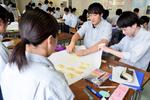 「日本ではなかなか起業家が育たんよな」中企庁、動きます