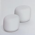 オシャレな新「Google Nest Wifi」11月29日発売