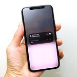 青森の障がい者・シニアがiPhoneを積極的に使える理由
