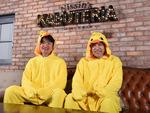 ネット企業からエンプラへ 成田敏博氏が日清食品グループで挑戦すること