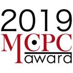 富士通コネクテッドテクノロジーズ、MCPC award 2019の特別賞を受賞