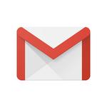 ビジネスメールがさらに安全&快適になる5つのGmail上級テクニック