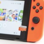 Nintendo Switchと合わせ買いしたいオススメmicroSDとその実力