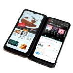 LG G8X ThinQ 実機レビュー = 5万円台で買える超実用2画面スマホだった!!