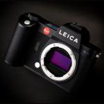 ライカ SL2 実機レビュー = まぎれもない「ライカ味」の写真が撮れる最先端デジタルカメラだった!!