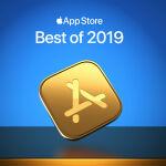 アップルiPhoneアプリ 今年のベストは「Spectreカメラ」