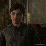 「The Last of Us Part II」日本語版の発売日アナウンストレーラーが公開