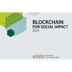 ブロックチェーンで社会課題を解決している海外のソリューション事例4選