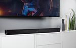 テレビと同時購入が超オススメ!! 音のいいサウンドバー・デノン「DHT-S216」