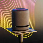 明日発売「Echo Studio」のスゴいサウンド、このサイズでサラウンド感に浸れる