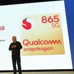 CPU、GPU、AI、画像処理、5G……あらゆる面で強化されたSnapdragon 865