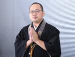 「寺院デジタル化エバンジェリスト」に聞く、お寺とデジタルの未来