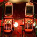 ソフトバンク、2024年1月に3G終了 J-PHONE時代から約21年