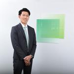 大学・医療機関・メーカーと知財で連携し、日本の医療画像解析技術×AIを世界へ
