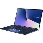 Amazonセール速報:サイバーマンデーで各社ノートパソコンが安い