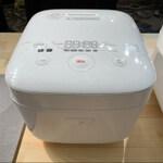 シャオミ、「Mi Note 10」のほかIH炊飯器やキャリーケースも日本投入!
