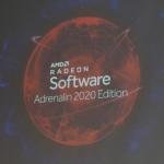 AMD LINKで外出先からアクセス可能に! 「Radeon Software Adrenalin 2020 Edition」を発表
