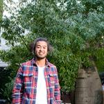 ひとの心に植物を植える〜プラントハンター・西畠清順