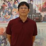 ついにアニメスタジオでも働き方改革が始まった!~P.A.WORKS堀川社長に聞く〈前編〉