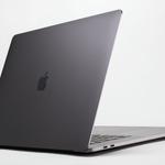 「MacBook Pro 16インチ」フルスペックの創作環境をどこにでも持って行ける