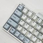 伝説的なキーボード、HHKB新モデルが乾電池駆動である理由