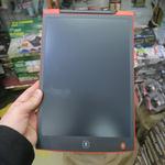 iPad Pro級サイズで実売1500円の12型巨大電子メモパッド