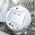 宇宙飛行士と会話するエアバス社のAIロボ「CIMON-2」が宇宙へ!