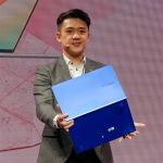 ASUSが「ジブン色」を選べる15型モダンPC「ASUS VivoBook S15 S531FA」を発表