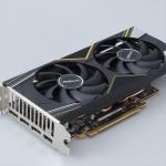アンダー3万円ミドルの新星「Radeon RX 5500 XT 8GB版」の実力やいかに?
