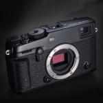 富士フイルム X-Pro3 実機レビュー = フィルム時代からのカメラファンのための特注カメラだっ!!