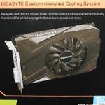コンパクトなPCにぴったりなショート基板のGeForce GTX 1650 SUPER