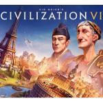 ハマりすぎ注意! 「シヴィライゼーション VI」は休日にガッツリ遊びたい人にオススメのゲームだ!