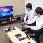 Xperiaはゲーム機なのか!? ソニーモバイルに聞くゲーム戦略