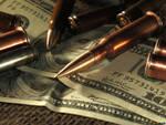 """デジタル通貨をめぐる""""戦争"""" すぐそこに?"""