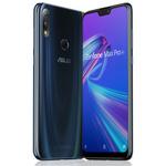 ASUS、5000mAhバッテリー搭載機の「ZenFone Max Pro(M2)」に6GBメモリーモデル追加