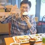 田町のホテルモーニングブッフェを攻める!食べ放題の穴場とはこのこと